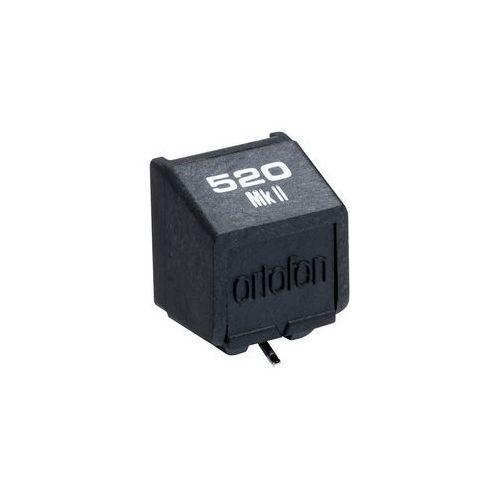 520 mkii (igła) marki Ortofon