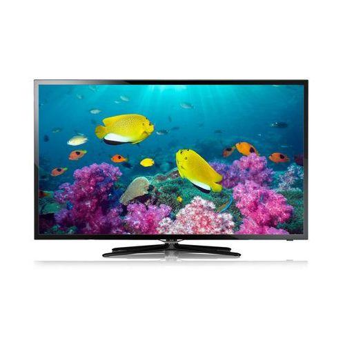 TV UE32F5500 marki Samsung