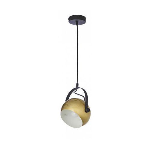 TK Lighting 4151 - Żyrandol na lince PARMA 1xE27/60W/230V (5901780541514)