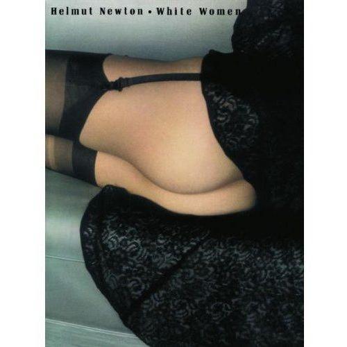 White Women (9783829604420)