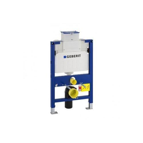 Geberit DuoFix Element montażowy do WC,Kappa (UP200),h82 111.240.00.1 - produkt z kategorii- Stelaże i zestawy podtynkowe