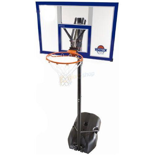 Lifetime basketball Stojak do koszykówki lifetime new york 90000