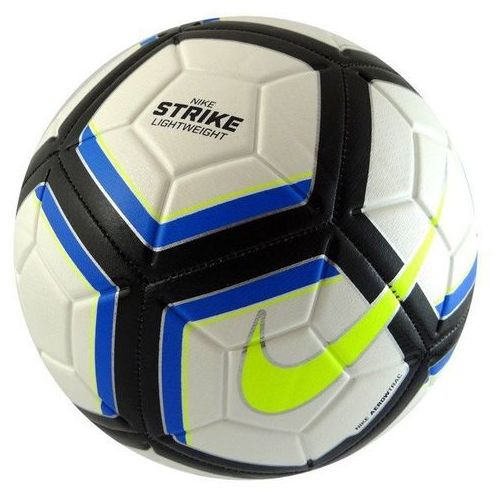 piłka nożna nike strike team 290g r.4 marki Nike