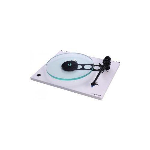 Gramofon Rega RP3 + wkładka ELYS2 z kategorii Gramofony