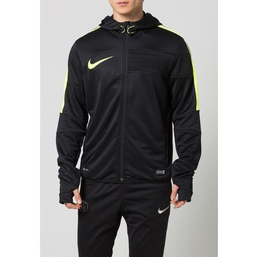 Nike Performance Dres black/volt - produkt z kategorii- dresy męskie komplety