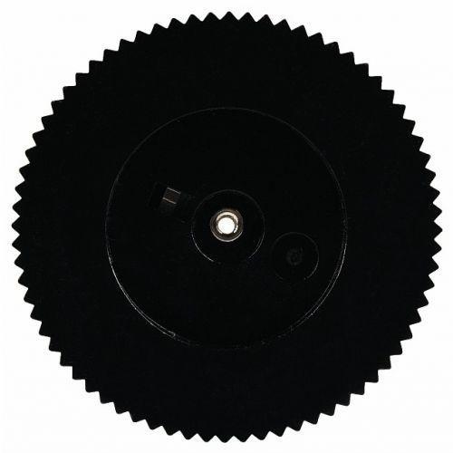 Mec 83k10 obrotowy potencjometr tonu b 250 k
