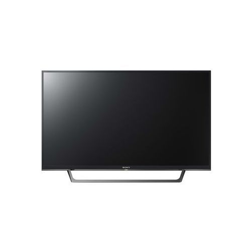 TV LED Sony KDL-40WE663