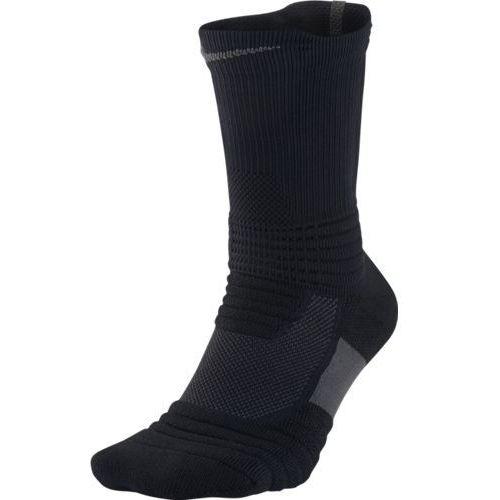 Skarpety Nike Basketball Elite Versatility socks - SX5369-013