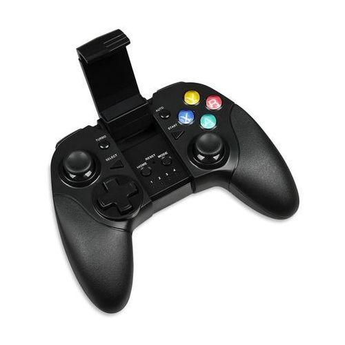 Gamepad gp1 bluetooth (imgp1) darmowy odbiór w 20 miastach! marki Ibox