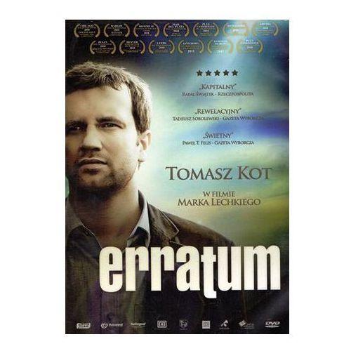Erratum (5906619091161)