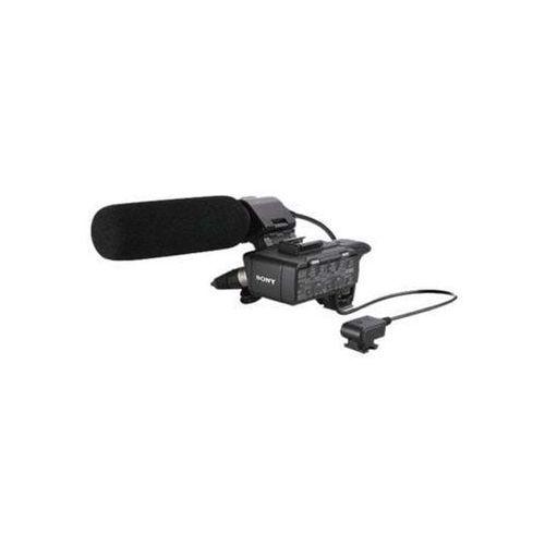 Sony xlr-k1m