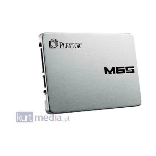 Plextor PX-128M6S 128GB - produkt z kategorii- Dyski twarde do laptopów