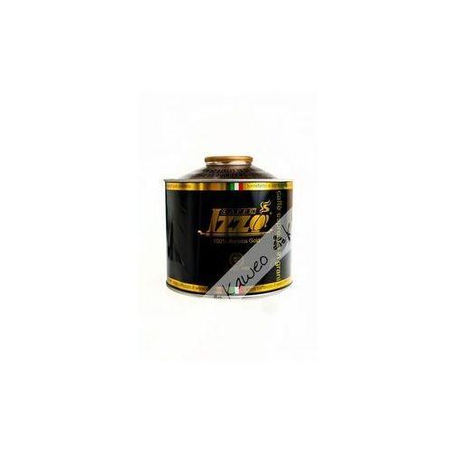 Izzo GOLD 100% Arabica - kawa ziarnista 1kg