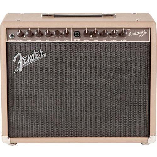 acoustasonic 90 marki Fender