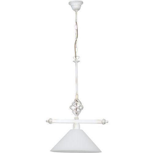 Lampa wisząca Nowodvorski Cora I / 4746 (5903139474696)
