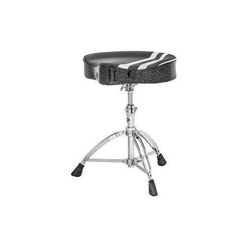 Mapex t-756b stołek dla perkusisty