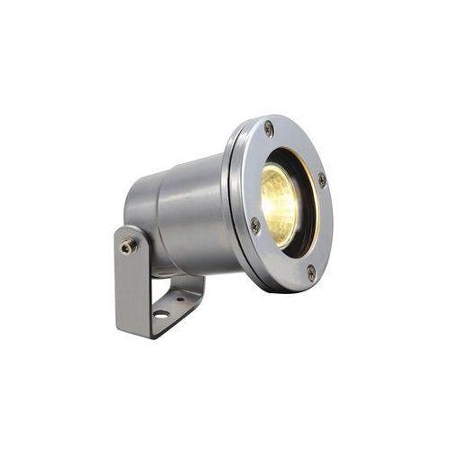 Skuteczny reflektor zewnętrzny NAUTILUS IP67 (lampa zewnętrzna ogrodowa)