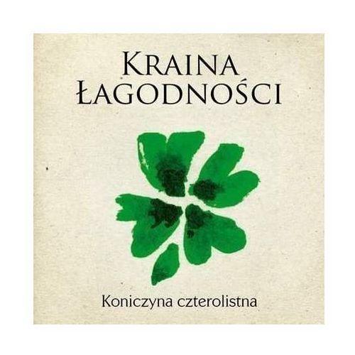 Kraina Łagodności Vol. 4 [Ecopack] - Warner Music Poland, 9795742