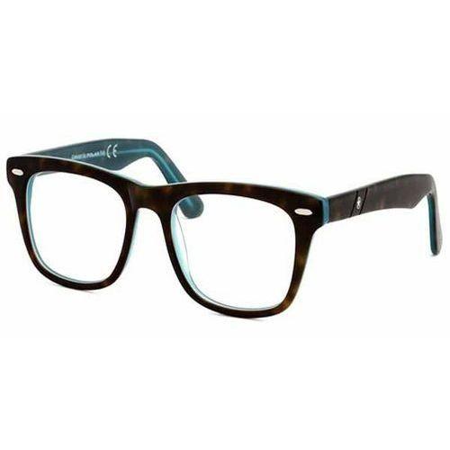 Okulary Korekcyjne Polar PL ANDY 420