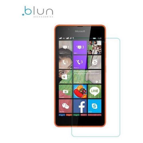 Szkło hartowane Tempered Glass do Microsoft Lumia 540, SZK9HML540