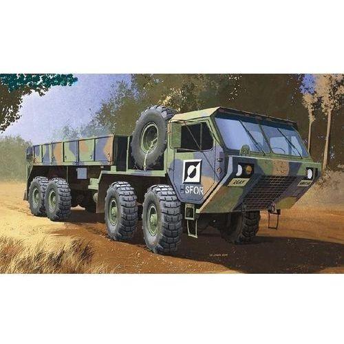 U.S. M977 8x8 Cargo Truck - Academy, 1_513743