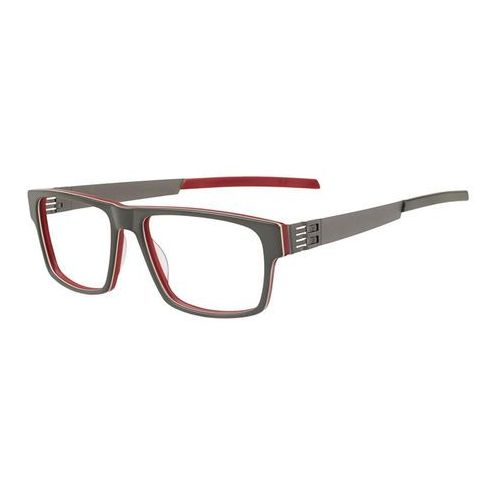 Prodesign Okulary 6612 6531