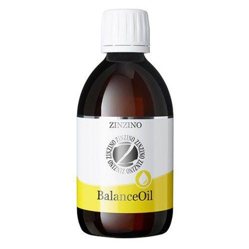 Zinzino BalanceOil - cytrynowy, AAF7-6467C