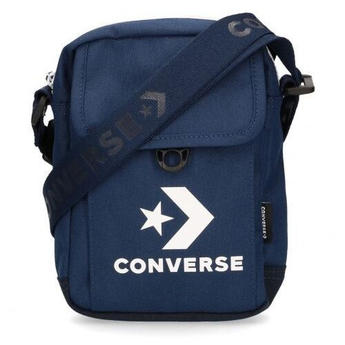 Saszetka cross body 2 marki Converse