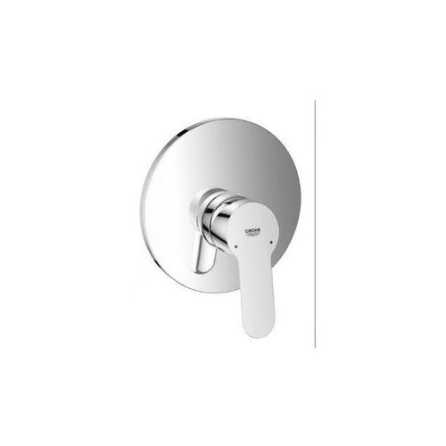 BauEdge 29078000 producenta Grohe