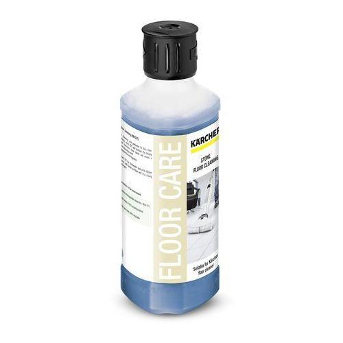 Karcher Floor Cleaner 500 ml (6.295-943.0) Darmowy odbiór w 20 miastach! (4054278212319)