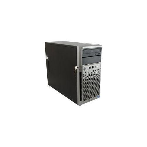 HP ProLiant ML310e Gen8 (674785-421)