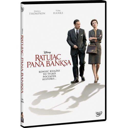 RATUJĄC PANA BANKSA (7321916503656)