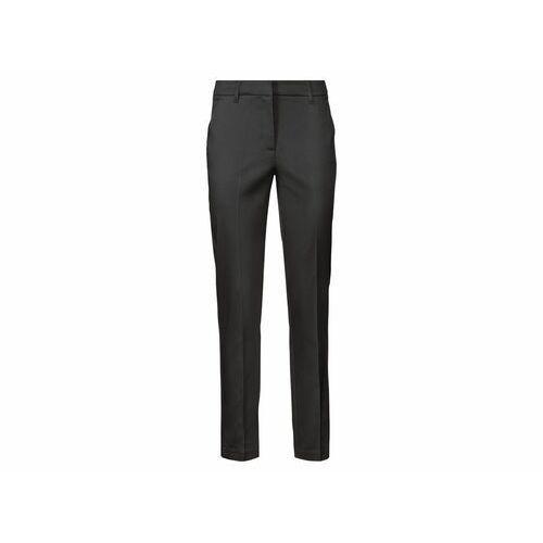Esmara® spodnie biznesowe damskie, 1 para