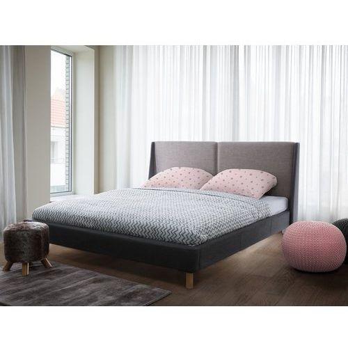 łóżka Sprawdź Str 4 Z 59