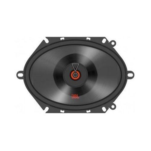 Głośniki samochodowe JBL Club 8622F (6925281961052)