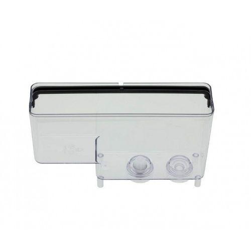 Pojemnik | zbiornik na wodę do ekspresu  xelsis marki Saeco