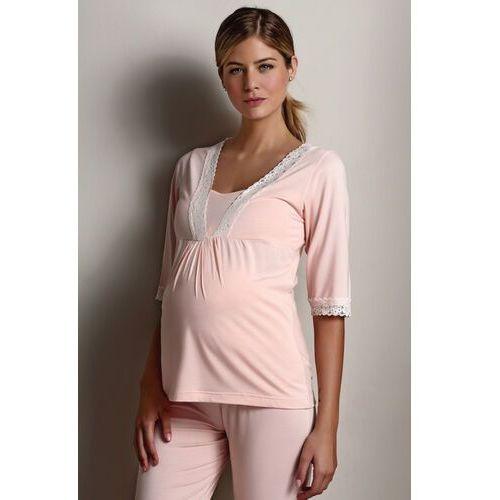 Ciążowa piżama angela, Luisa moretti