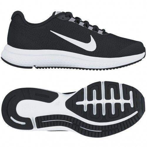 Nike Buty r. 36,5 wmns ranullday 898484 001