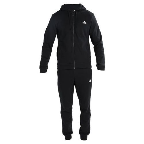 adidas Performance ENERGIZE Dres black/white (4058032680611)