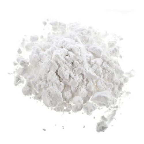 Tapioka (skrobia z manioku) bio (surowiec) (25 kg- cena za 1 kg) marki Horeca - surowce