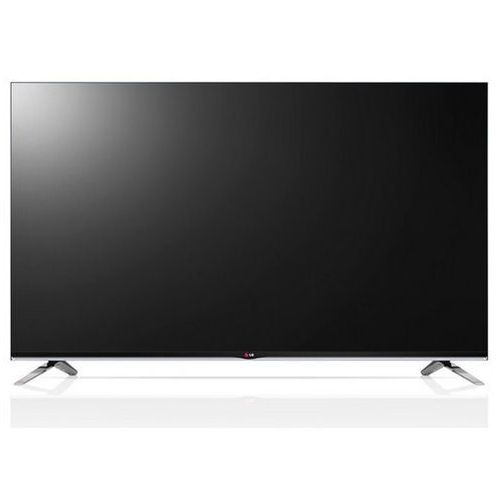 TV 55LB7200 marki LG