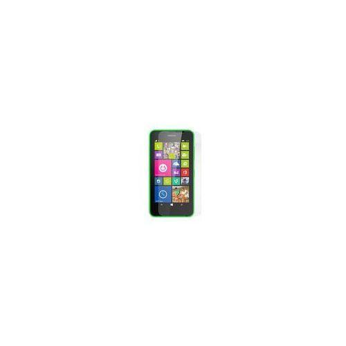 Szkło do nokia lumia 630 marki Mobio