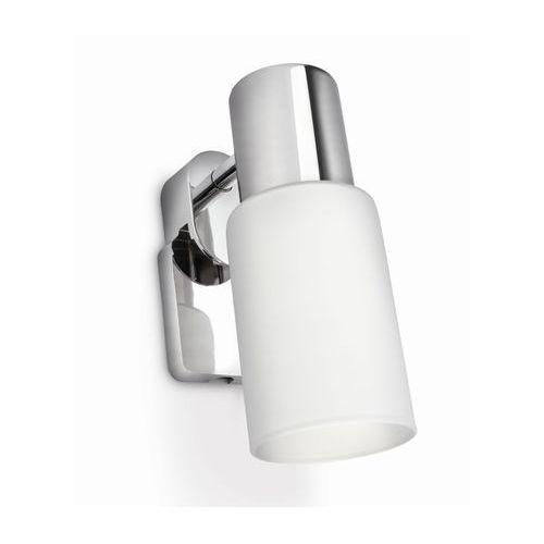 34143/11/16 - oprawa łazienkowa mybathroom beauty 1xe14/12w/230v marki Philips
