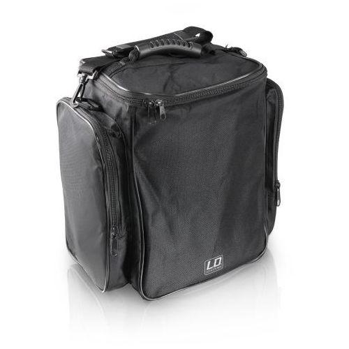 Ld systems stinger mix 6 g2 b torba transportowa dla ldmix6 (a) g2