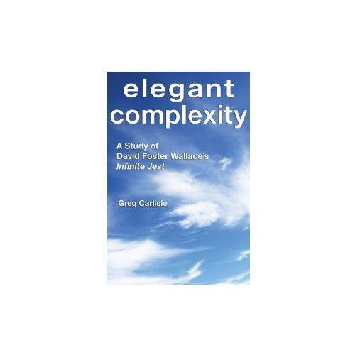 Elegant Complexity (9780976146537)