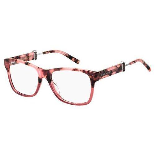 Okulary korekcyjne marc 132 pay marki Marc jacobs