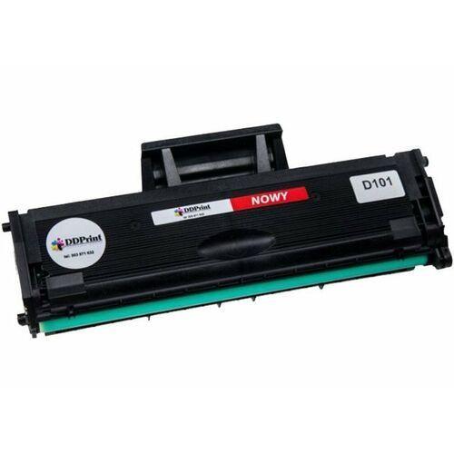 Dragon Toner ml101 (d101) / do samsung ml2165w, sf760p, scx3405fw / nowy zamiennik 1,5k