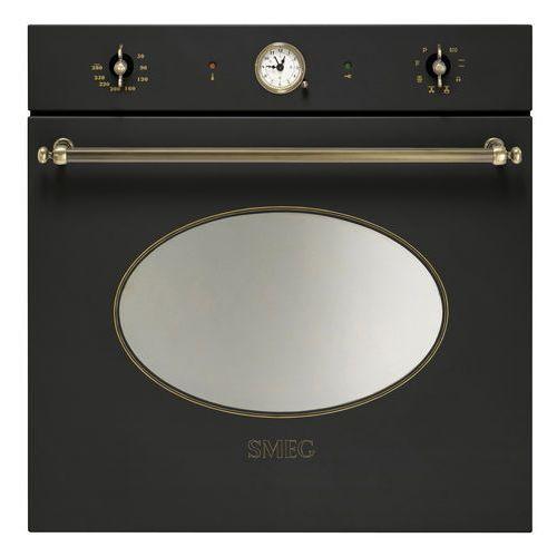 Smeg SFP805
