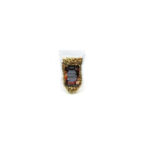 Orzechy z nerkowca połówki 1kg nerkowiec / Swojska Piwniczka