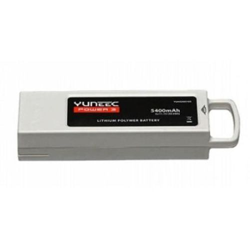 YUNEEC Akumulator do drona Q500 - produkt w magazynie - szybka wysyłka!